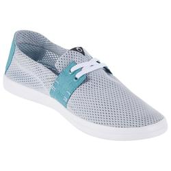 Men's Shoes AREETA Grey