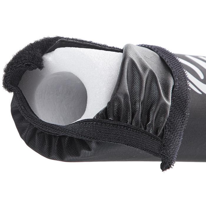 經典款車頂架用泡棉布料橫桿墊(2入)