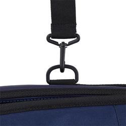 "Boardbag 900 Transporttasche 6'3""×21"" Travelbag"