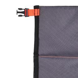 """可調式衝浪板袋7'3""""到9'4""""(221 cm到285 cm)"""