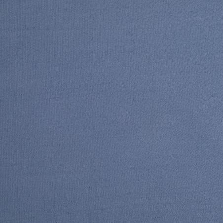 Ponco Selancar Dewasa 100 - Biru