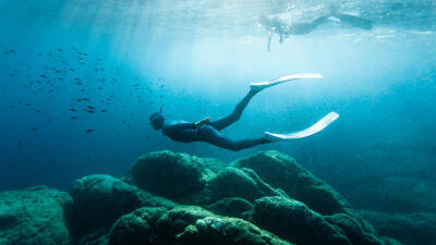 bienfaits-apnee-freediving-subea-decathlon-tb.jpg