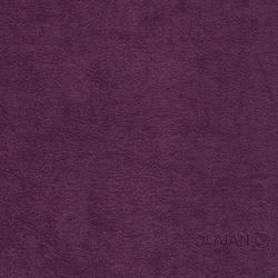 Toalla BASIC L Púrpura 145 x 85 cm