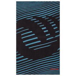 Strandlaken / Handdoek Basic L print Zebra 145 x 85 cm