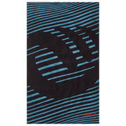 Toalla BASIC L Estampado Cebra 145 x 85 cm