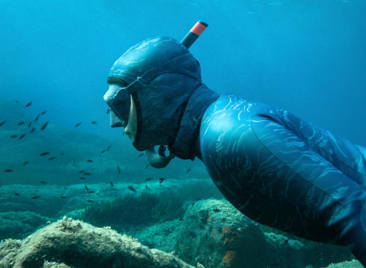 vrijduiken-freediving