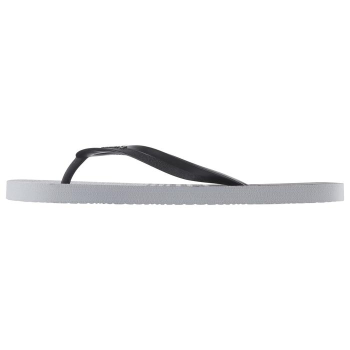 TONGS Homme TO 120 Tram Noir