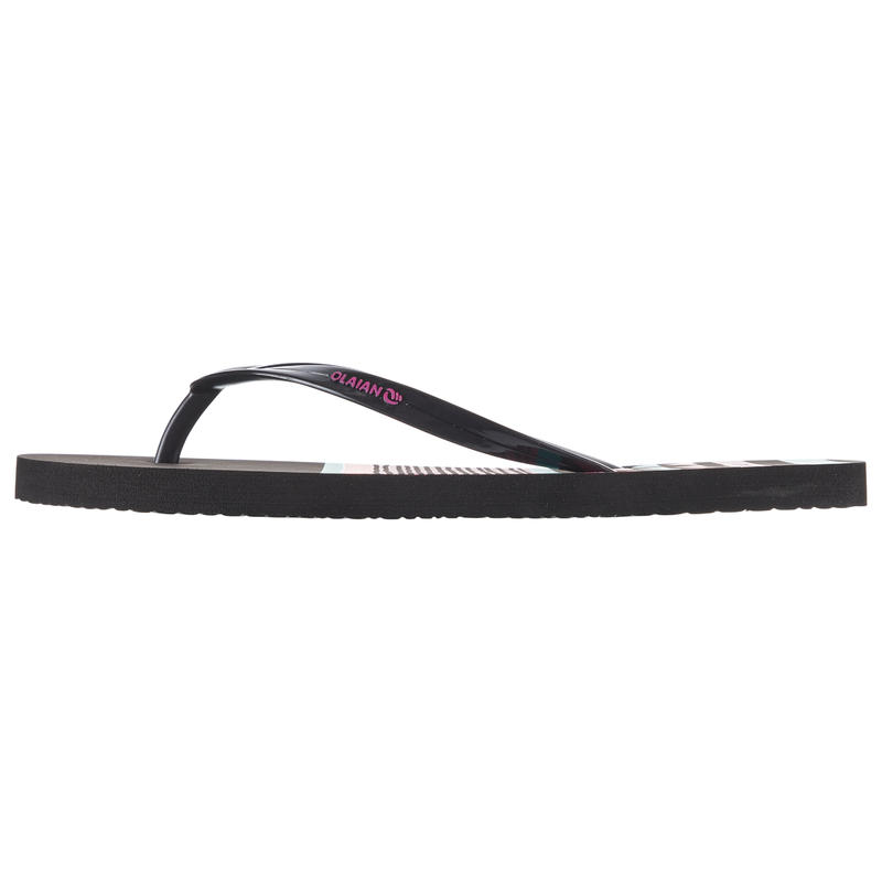Women's FLIP-FLOPS TO 120 KS Gio Pink