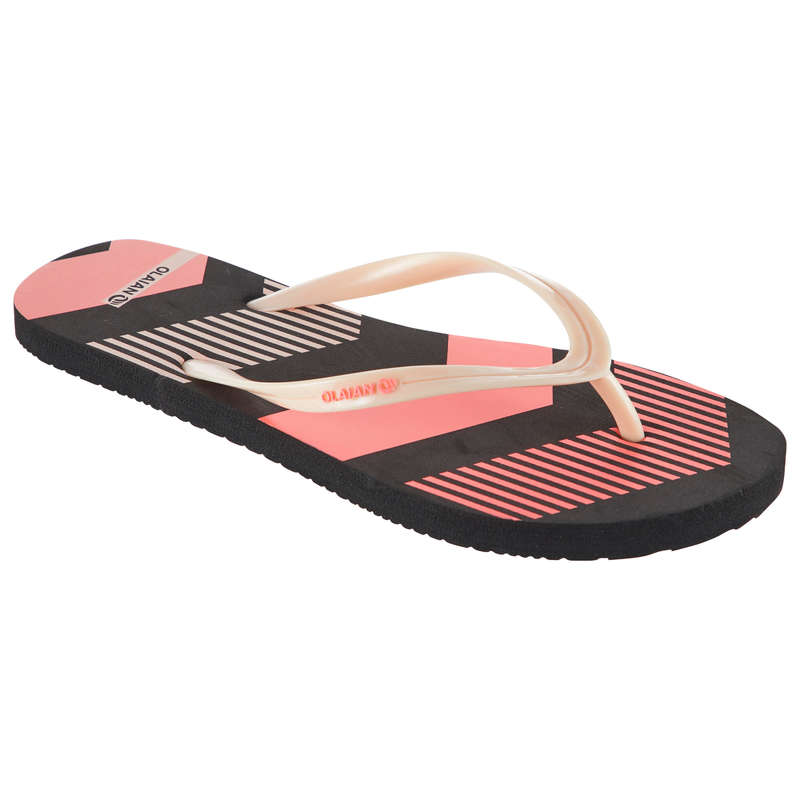 WOMEN'S FOOTWEAR Surf - TO 120 W Arty OLAIAN - Surf Clothing