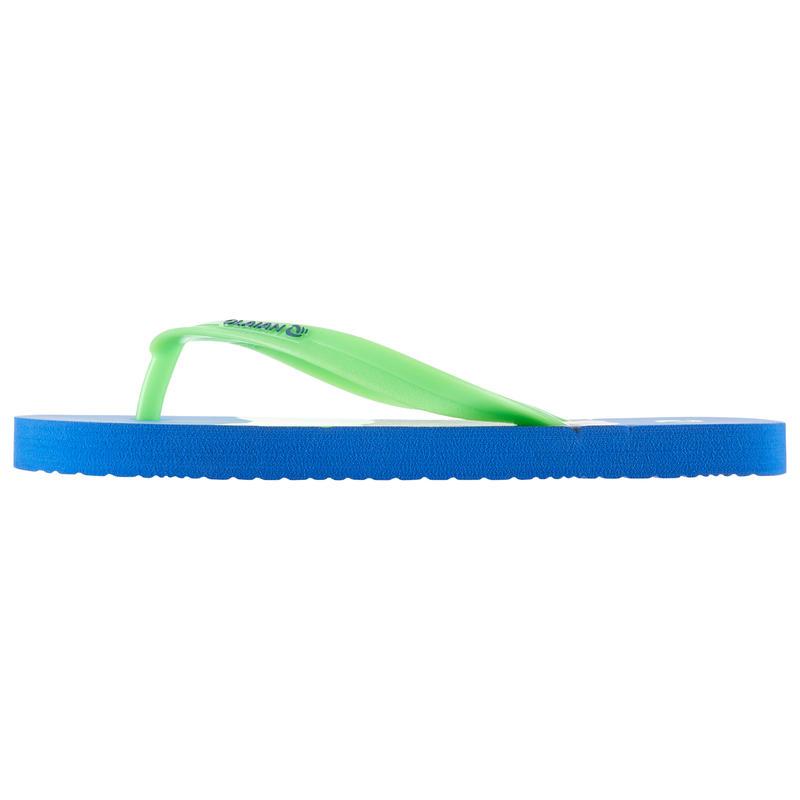 Boys' Flip-Flops 120 - Ray