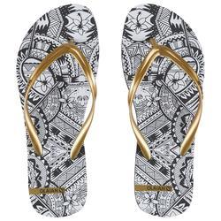 女款夾腳拖鞋TO 120-毛利款