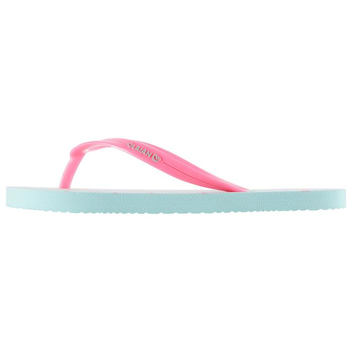 TONGS Fille TO 120 Ice