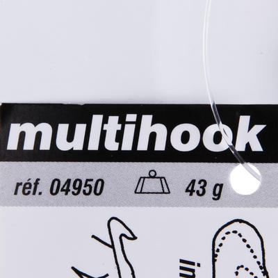 MULTIHOOK
