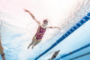 natação-como-aprender-a-nadar-em-mariposa