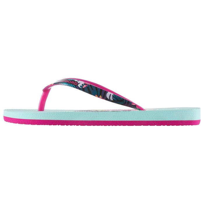 TONGS Fille 190 Jungy