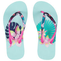 Flip-Flops 190 - Girls