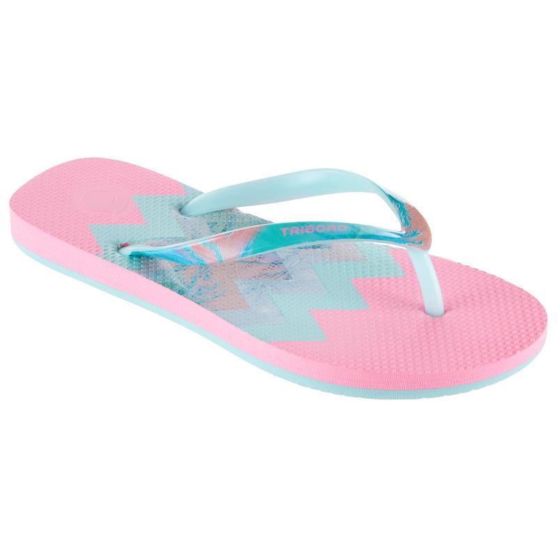 Girls' Flip-Flops 190 - Sweet