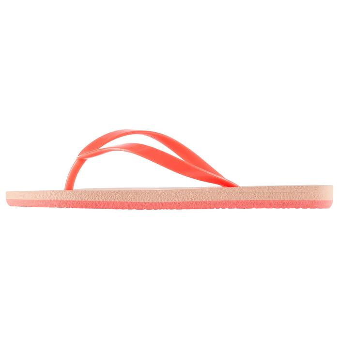 CHANCLAS Mujer TO 500 Trib