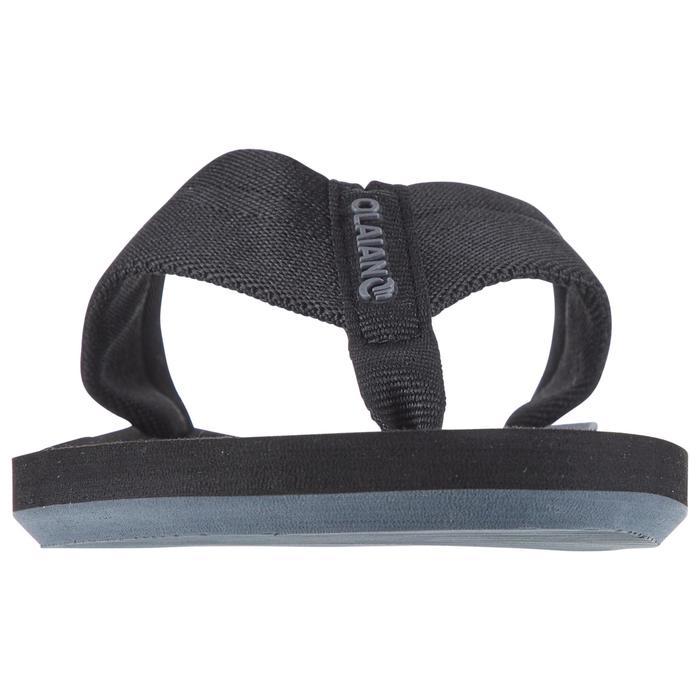 Slippers voor heren 520 New Black