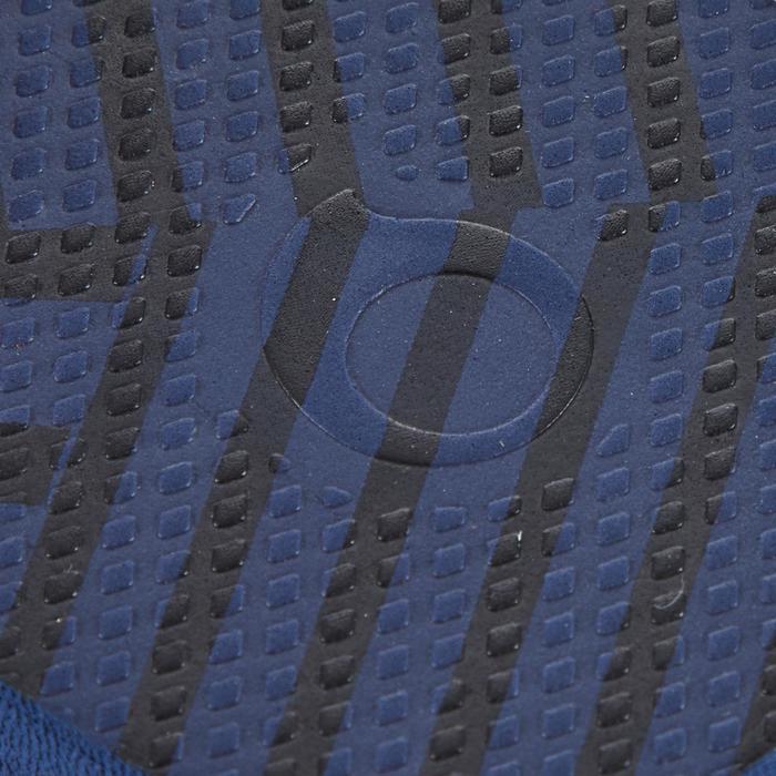 Zehensandalen TO 500 Diago Jungen dunkelblau