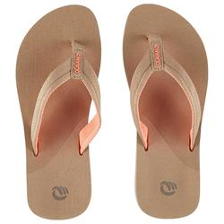 TONGS Fille 550 Camel