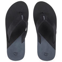 TONGS Homme 520 New Black