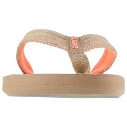 TONGS Fille TO 550 Camel