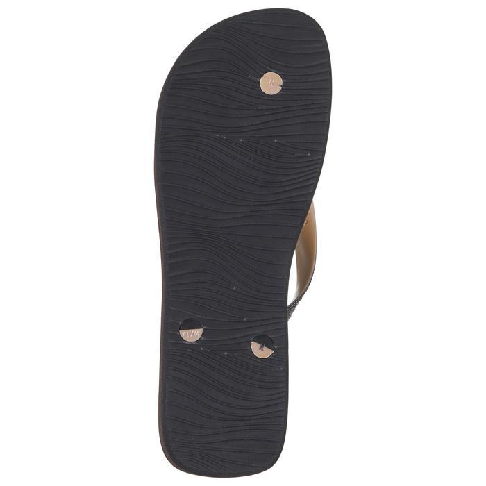 Slippers voor heren 190 Fa bruin