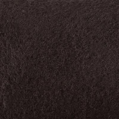 Gant Alpinism cuir
