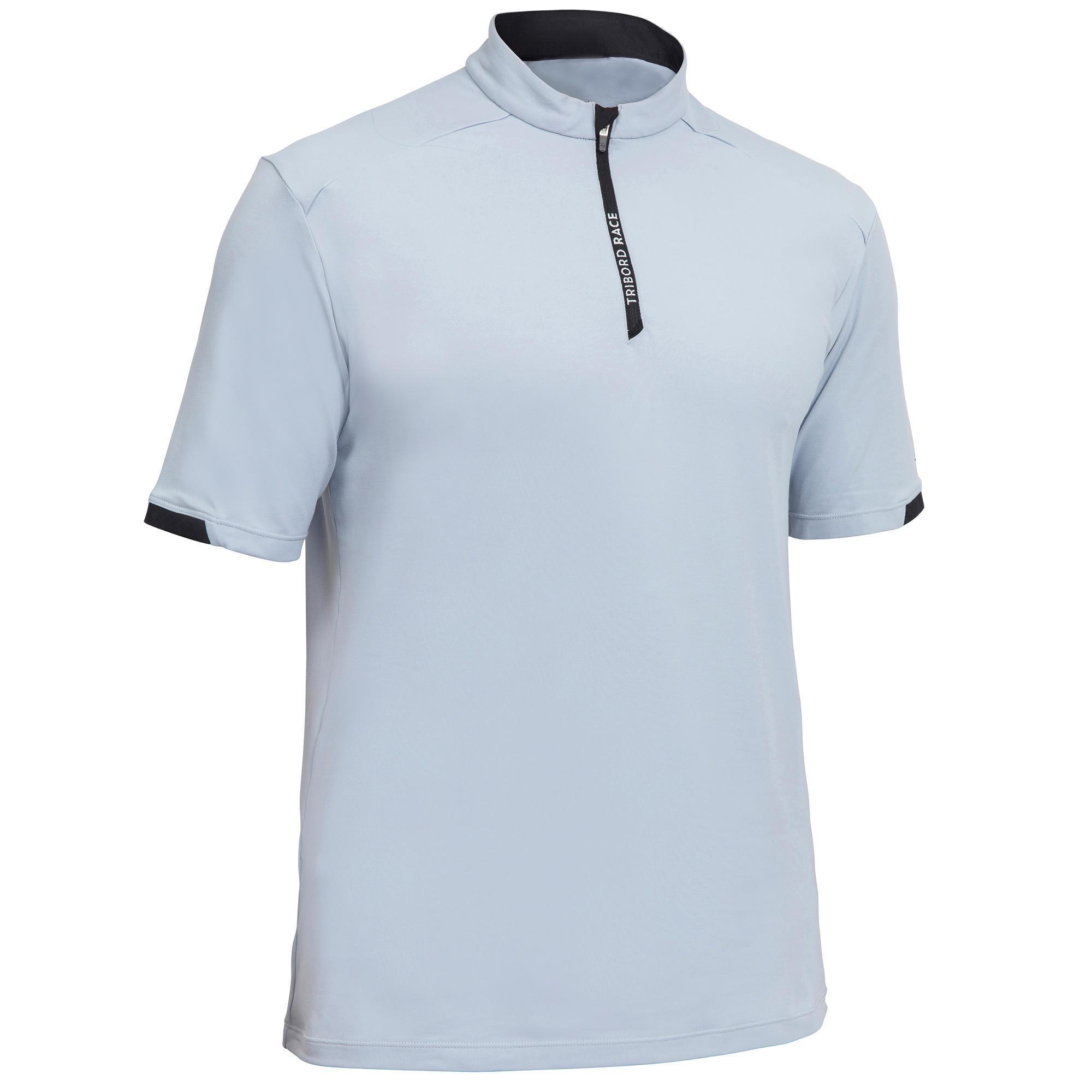 ca86d830f404 T-shirts Homme