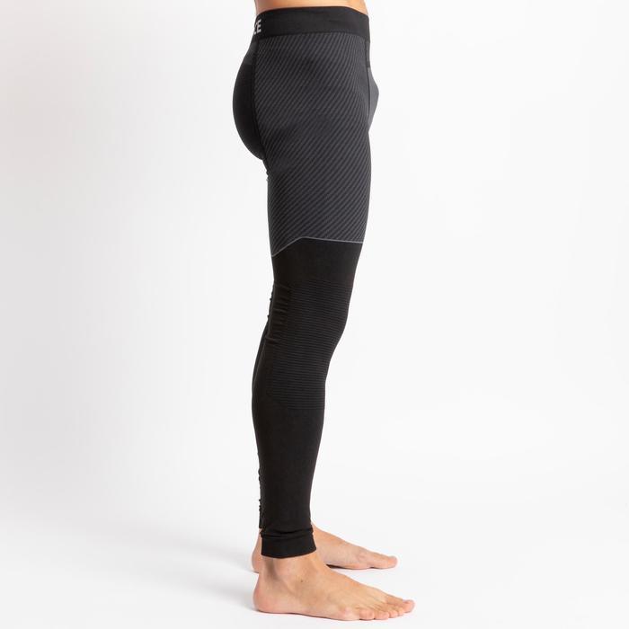 Legging's underwear Men's, boat regatta black