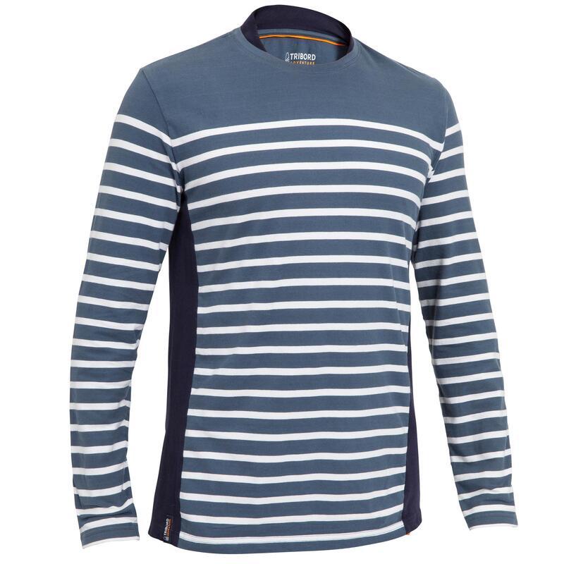 Polos, t-shirts, marinières homme