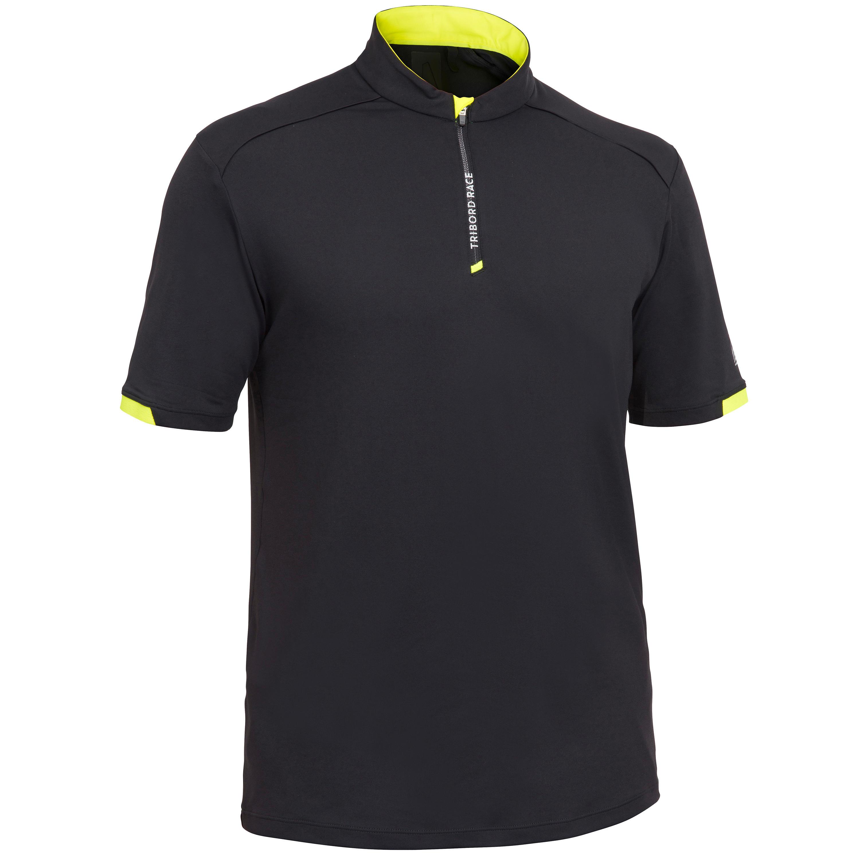 magasin en ligne a2264 7efca Polos, T-shirts, Marinière, chemise Homme Tribord | Decathlon