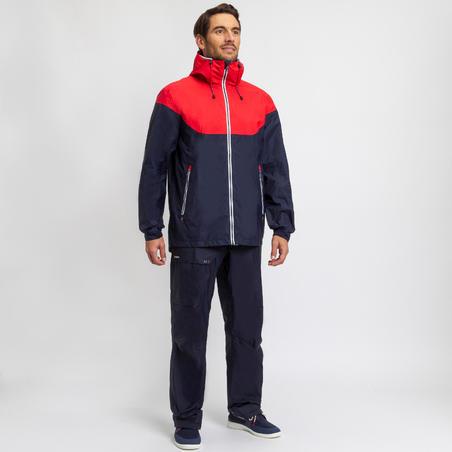 100 sailing jacket - Men