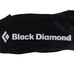 Set via ferrata Black diamond - 158268