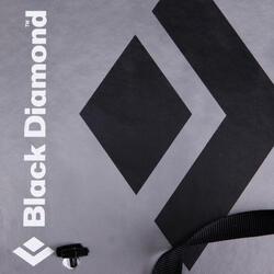 Set via ferrata Black diamond - 158269