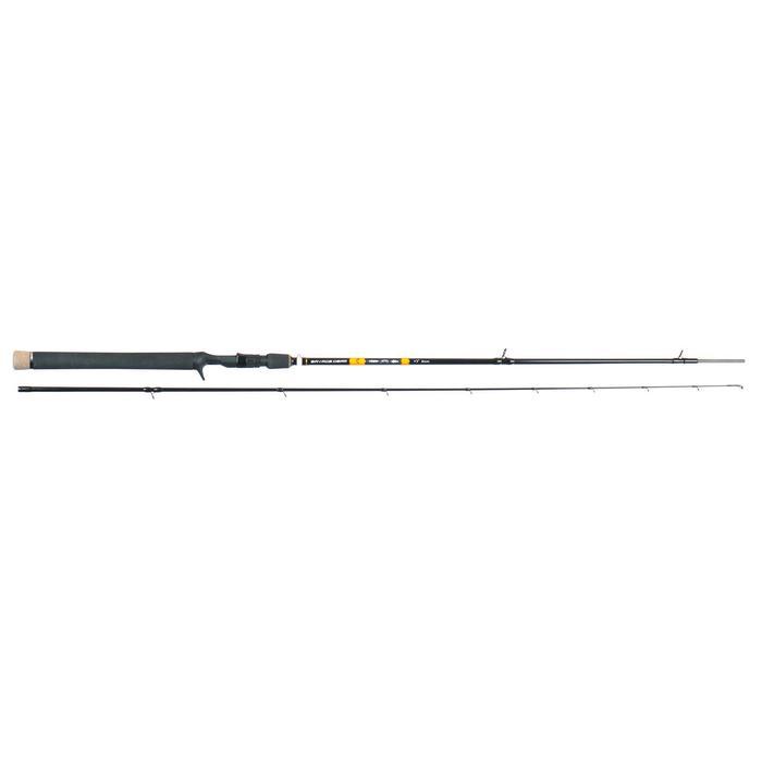 """Hengel MPP2 Casting 7'3"""" 221 20-60 g voor roofvissen"""
