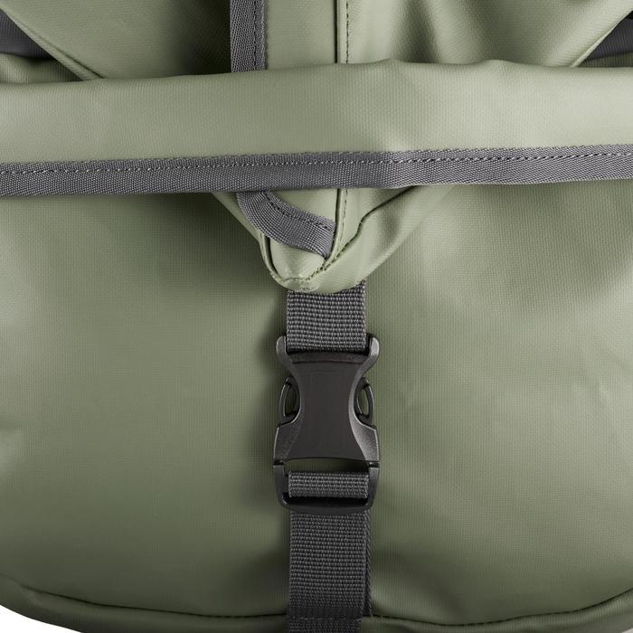 Extend Trekking Transport Bag 40 to 60 L - khaki
