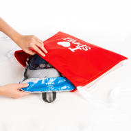 conseils-comment-emballer-un-cadeau-sportif-emballage-sac-cadeau