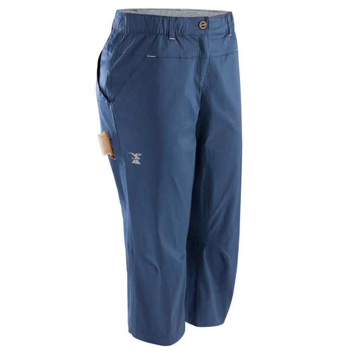 عظم الوجنة الاحتياطي اعادة احياء Pantalones Simond Escalada Costaricarealestateproperty Com