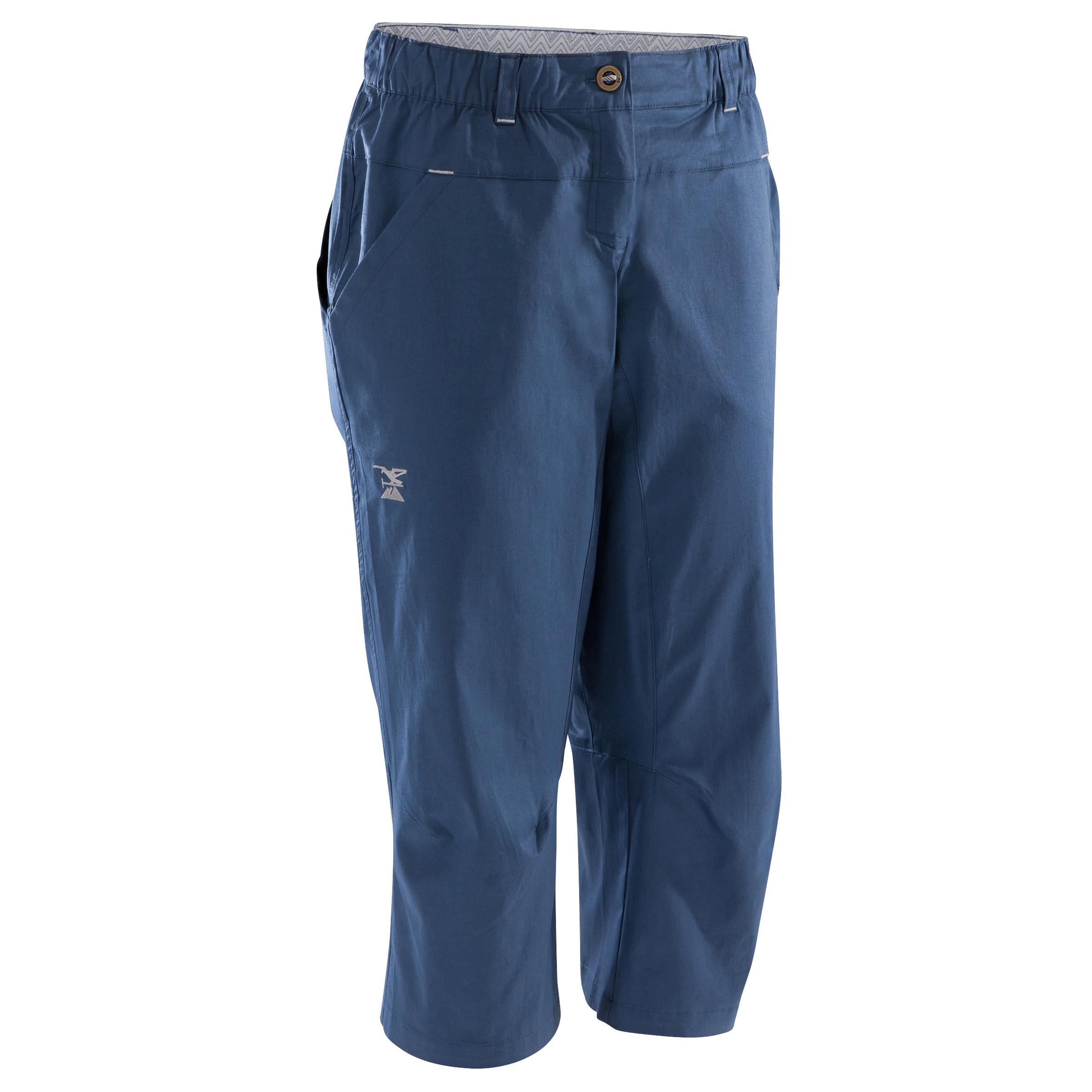 Pantalon Escaladă Damă