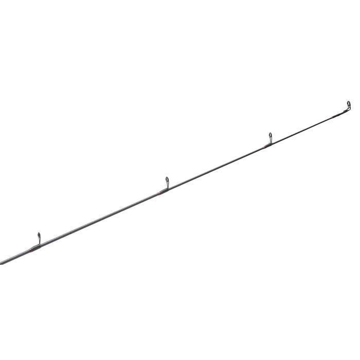 Forellenrute Spürangeln Epic RZ 393 M
