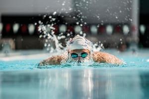 competição-natação-adaptada