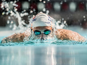 competition-natation-handisport