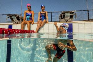 5-basiques-de-la-cohabitation-en-piscine