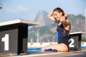 combattre-stress-et-anxiete-par-la-natation
