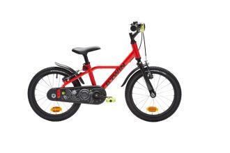 Fahrrad_16_pouces_leger_rouge-DECATHLON