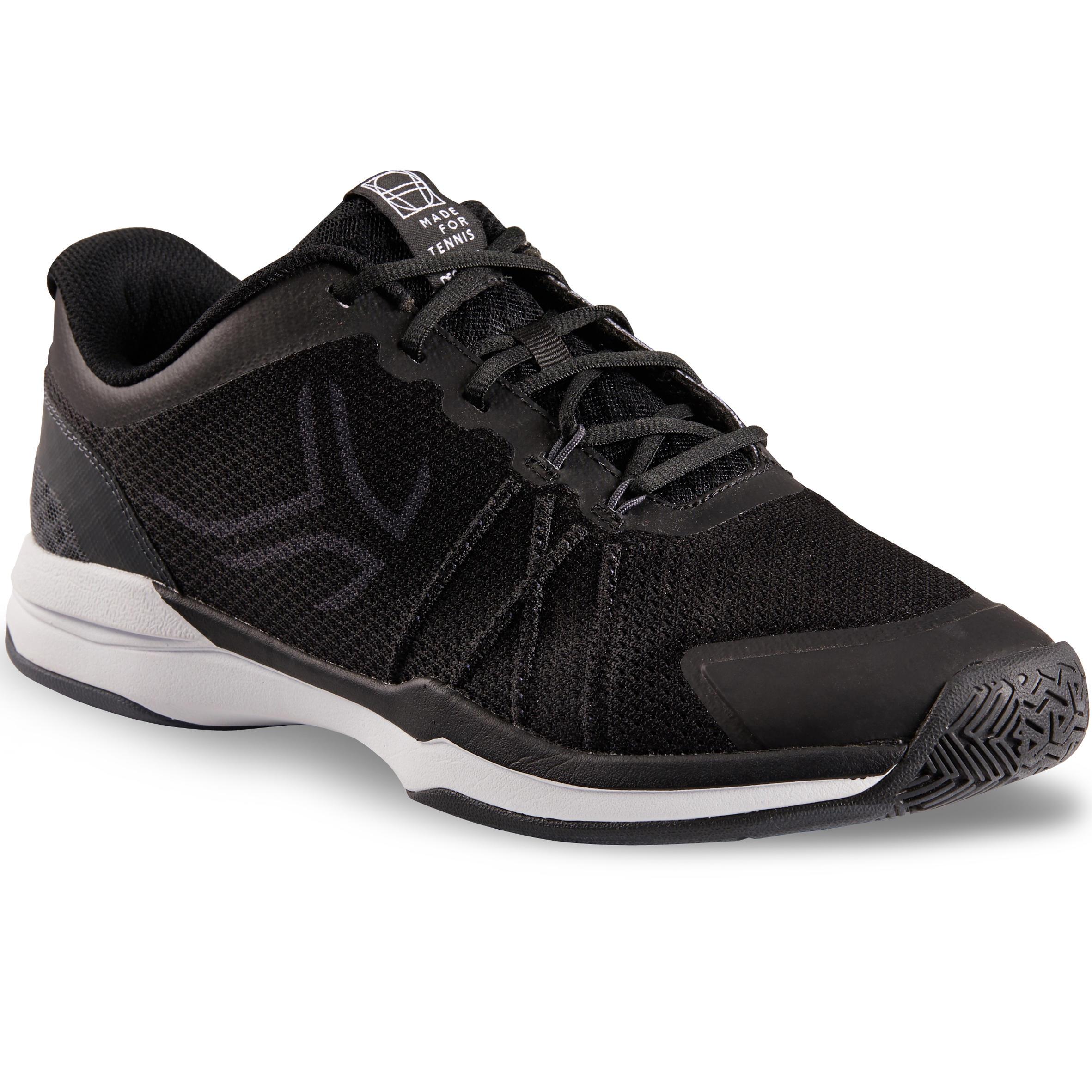 Artengo Tennisschoenen voor heren TS590 multicourt