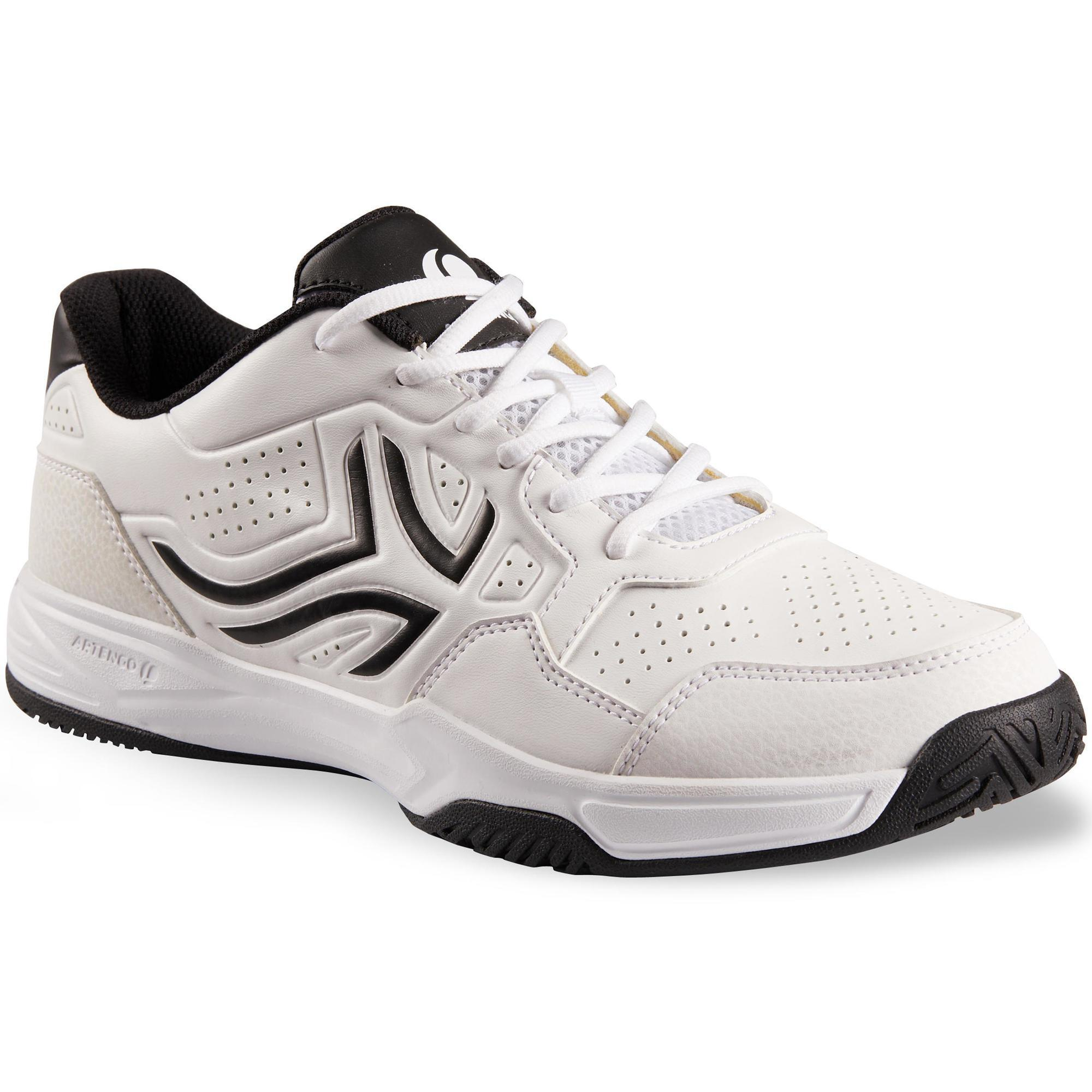 Artengo Tennisschoenen voor heren TS190 wit multicourt kopen