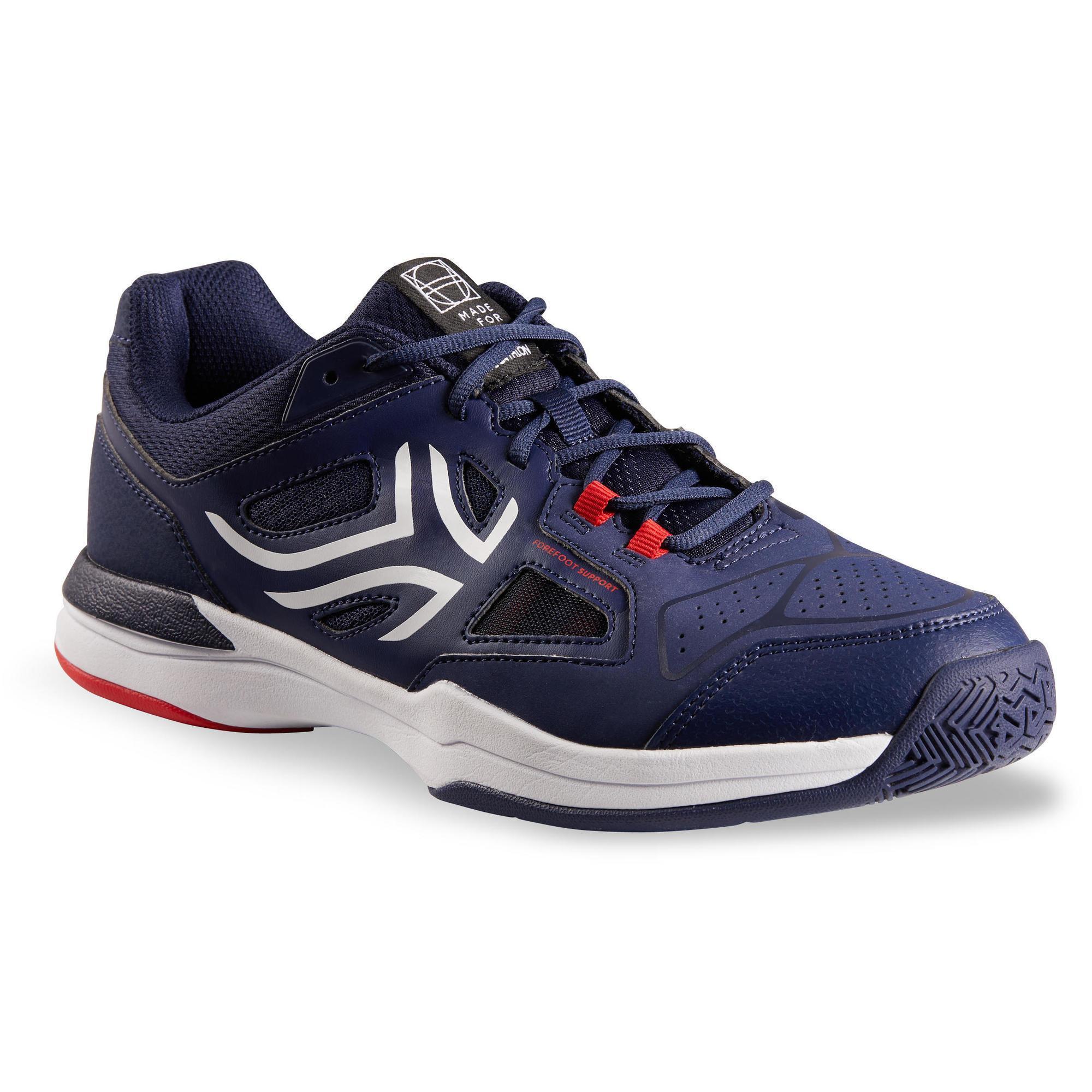 42798c8ed Comprar Zapatillas y calzado de tenis hombre